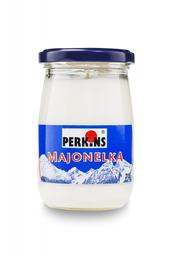 MAJONELKA_315_2-copy-683x1024
