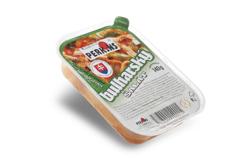 bulharsky_salat_140g_2-copy-1024x684