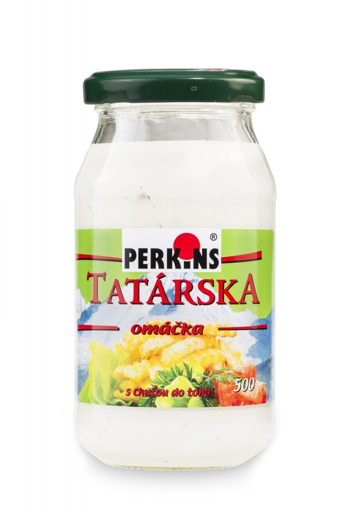tatarska_500_2_B-683x1024