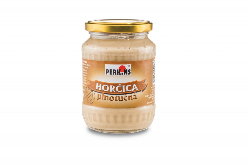 upravena-horcica-plnotucna-1024x684